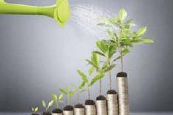 10 chỉ số quan trọng đánh giá năng lực doanh nghiệp