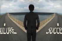 8 sai lầm dễ mắc của doanh nghiệp khởi nghiệp