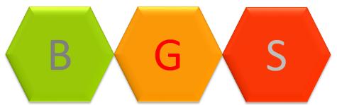 Công ty Tư Vấn Phát Triển doanh nghiệp BGS (Biz Grow Solution)